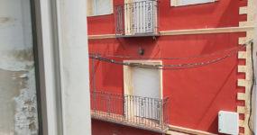 Costa Blanca - pokój Gandia 3