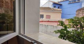 Costa Blanca - pokój Montesa 3