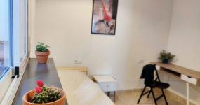 Costa Blanka - pokój Ambolo 1
