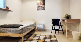 Costa Blanka - pokój Ambolo 3