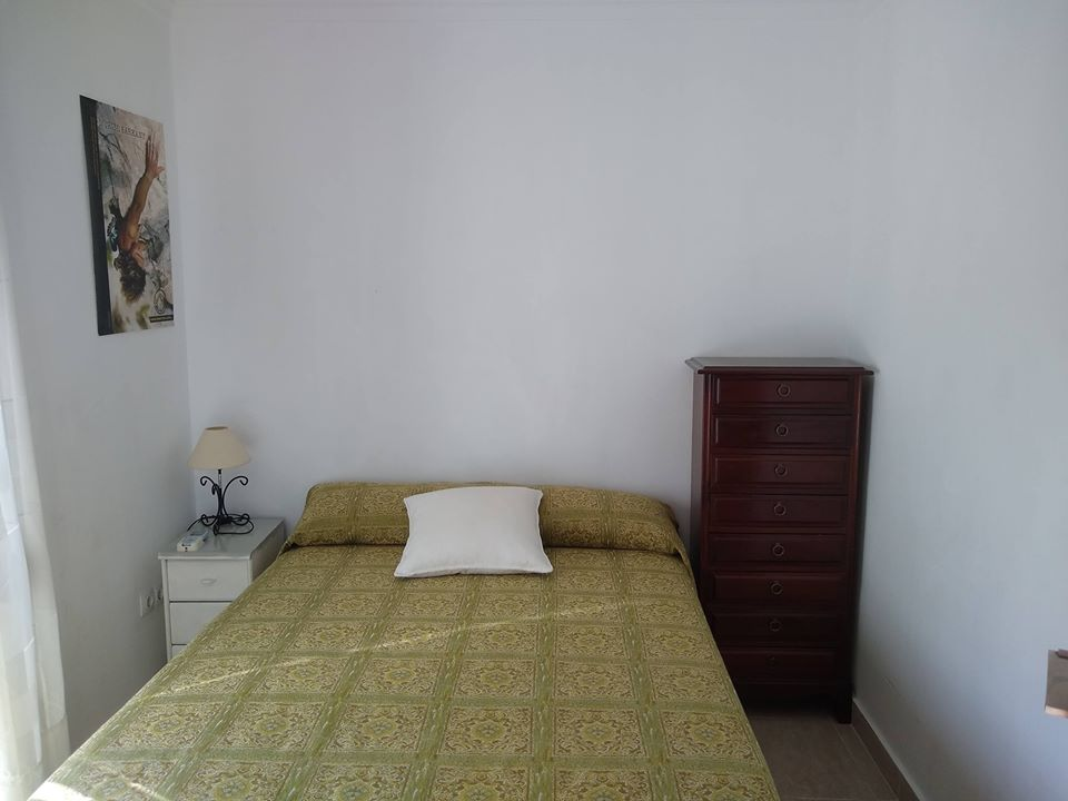 Costa Blanca - pokój 2